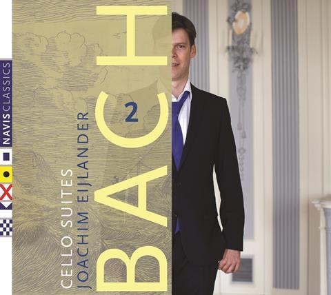 Bach-Eijlander