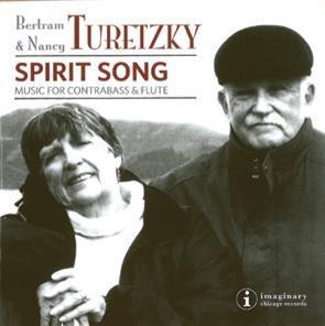 TuretzkySpiritSong