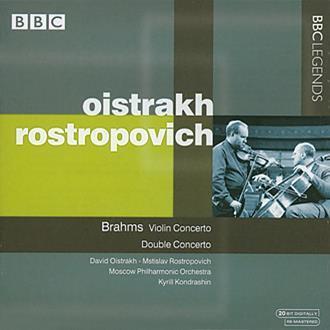 Oistrakh-Rostro