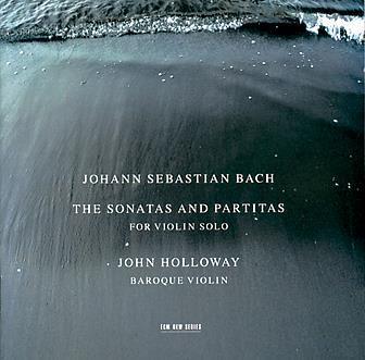 The-sonatas-and-partitas