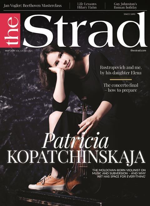 Strad_0517_May