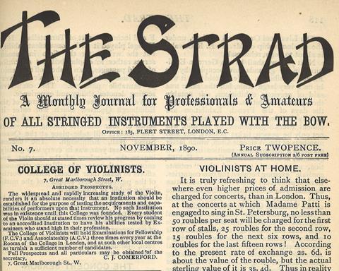 November 1890