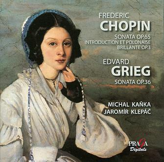 Frederic-Chopin