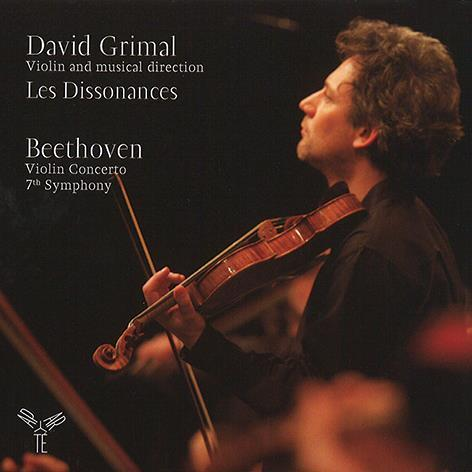 David-Grimal