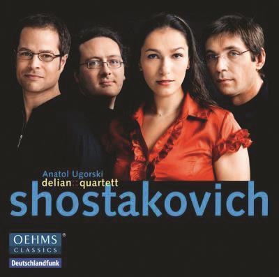 Shotakovich-Delian