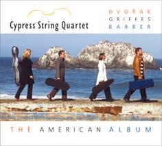 Cypress_AmericanAlbum