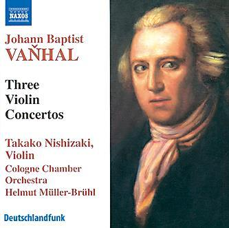 Three-Violin-COncertos