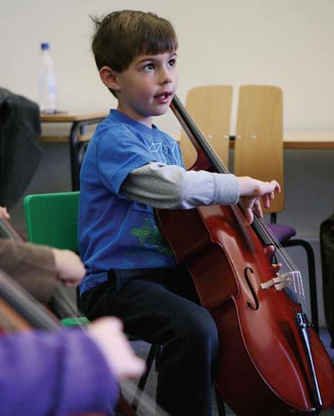 Music_Education