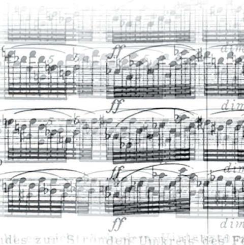 Repeat_Practice