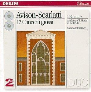 Scarlatti_Academy