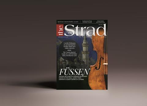 Cover shadow strad apr18
