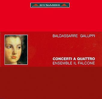Concerti-a-quattro