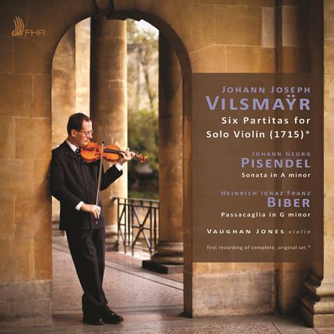 Vilsmayr-Jones
