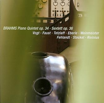 Brahms-Piano-Quintet-34