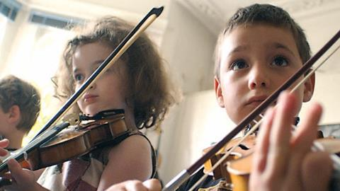 music lessons in Melbourne