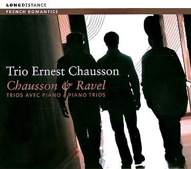 Trio-Ernest-Chausson
