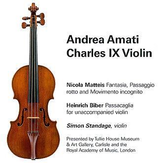 Andrea-Amati