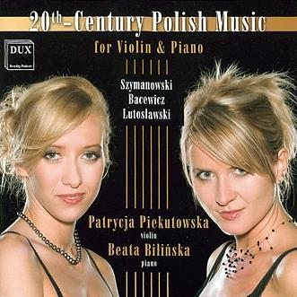 20th-century-polish-music