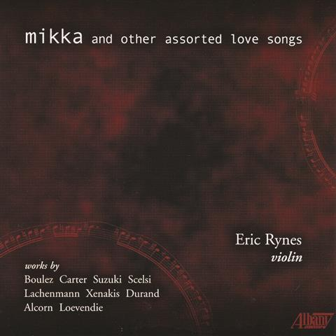Mikka-Rynes-2