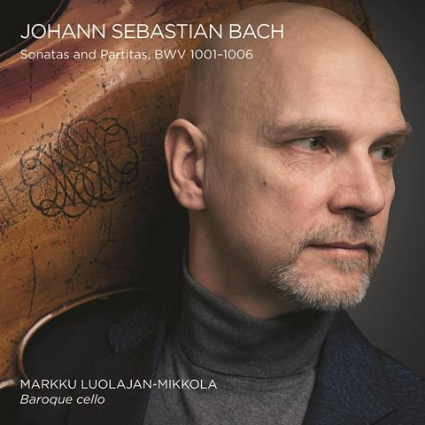 Bach-Luolajan-Mikkola