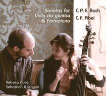 SonatasVioladagamba
