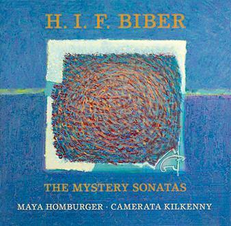 The-Mystery-Sonatas