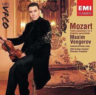 Mozart-2- -4-packshot
