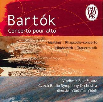 Bartok-Concerto