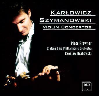 Karlowicz-Szmanowski