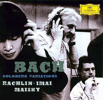 bach-goldberg-variations
