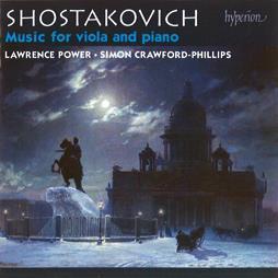 ShostalovichLawrencePower