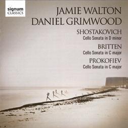 JamieWaltonDanielGrimwood