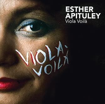 Esther-Apituley