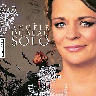 Angele-Dubeau-Solo