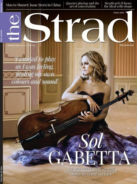 strad_1608_august