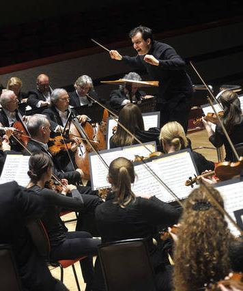 CBSO_Symphony_Neil Pugh