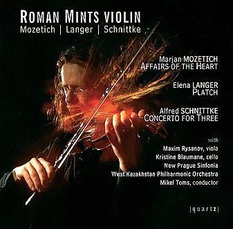 Roman-Mints-Violin