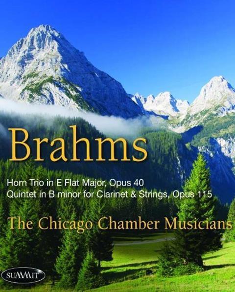 CCM_Brahms