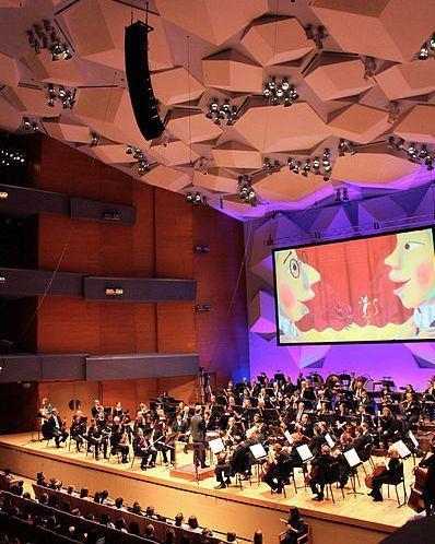 Orchestra_Hall_Interior