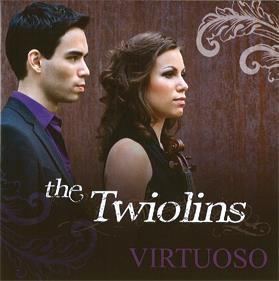 TheTwiolins