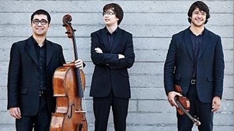 trio-isimsiz
