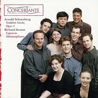 Concertante-Chamber-players
