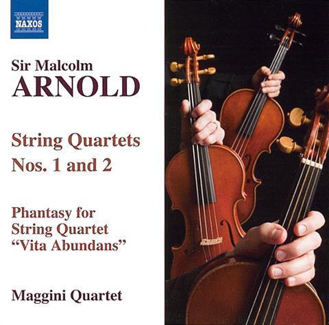 Arnold_Maggini-CD