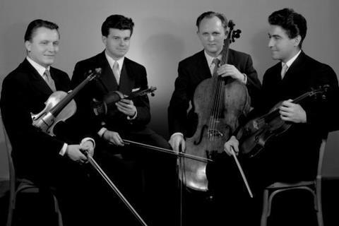 vlach-quartet