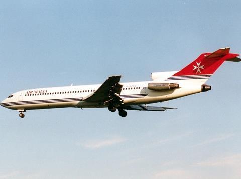 Air_Malta_Boeing_727