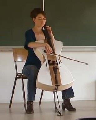 styrofoam-cello1