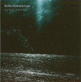 SofiaGubaidulina