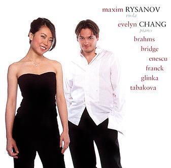 Rysanov- -Chang