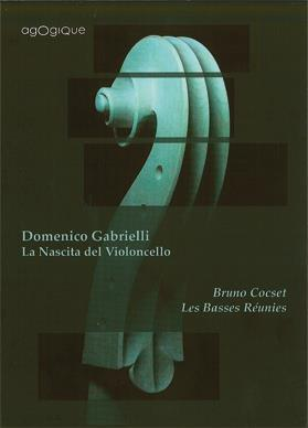DomenicoGabrielli