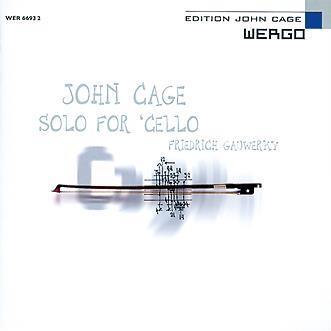 John-Cage-Solo-for-cello